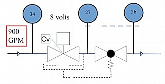 PIC-Valve-Operation-1.jpg