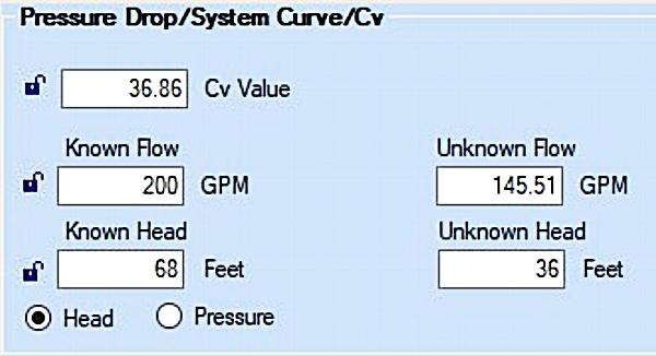 Pressure-Drop-System-Curve-Cv.jpg