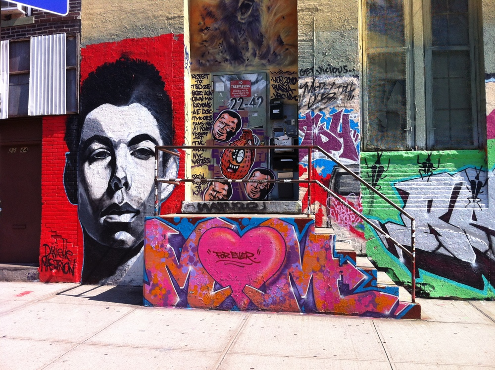 street art nyc 361