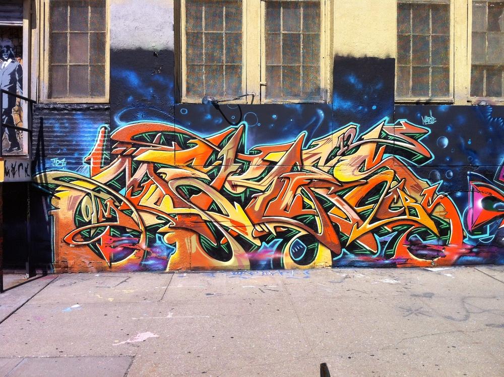 street art nyc 389