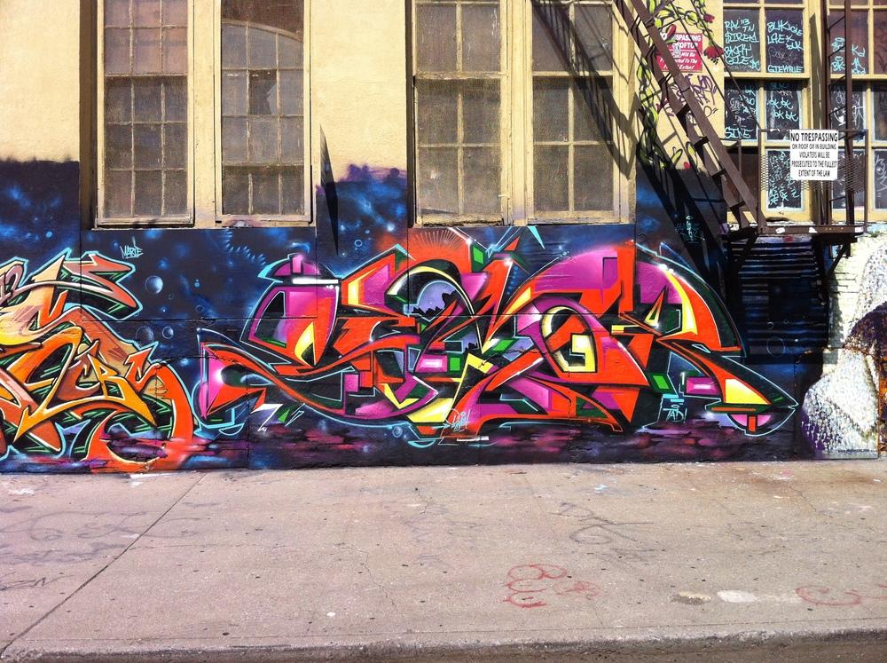 street art nyc 392