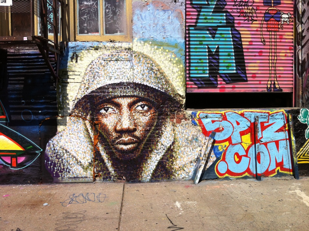 street art nyc 398