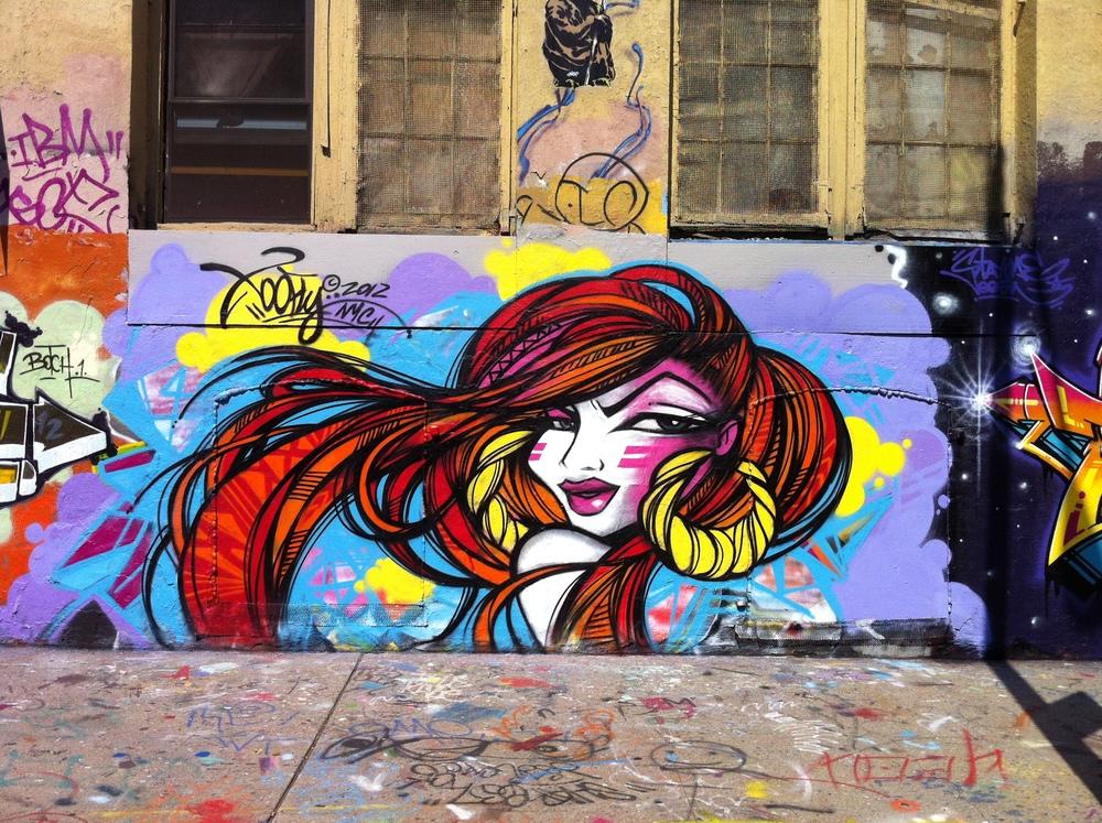 street art nyc 419