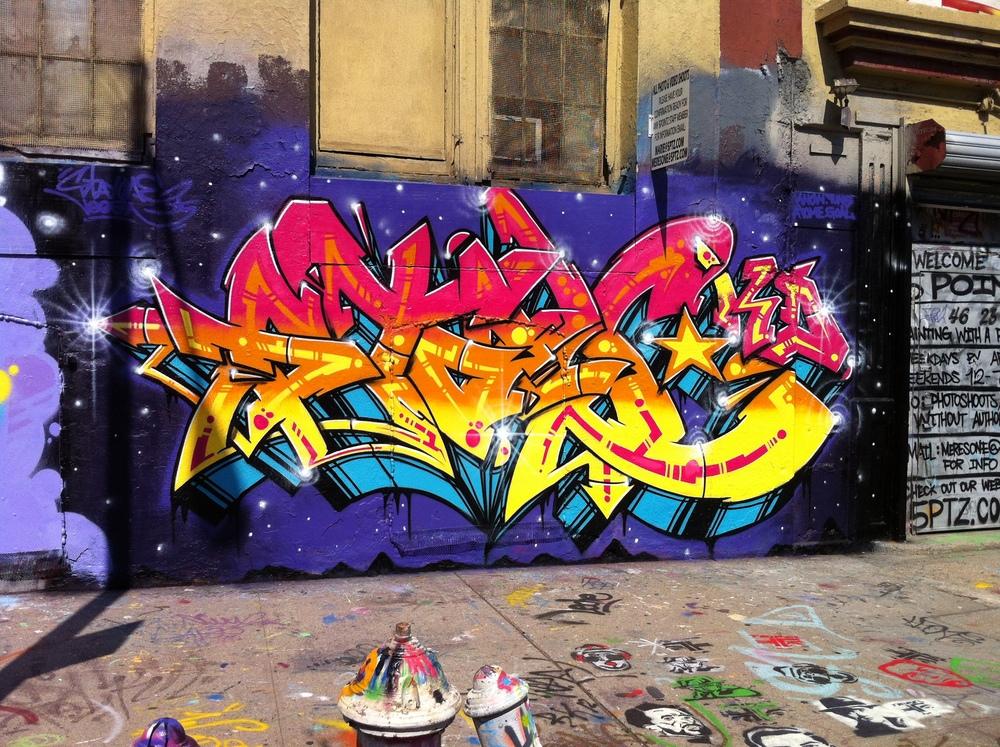 street art nyc 425