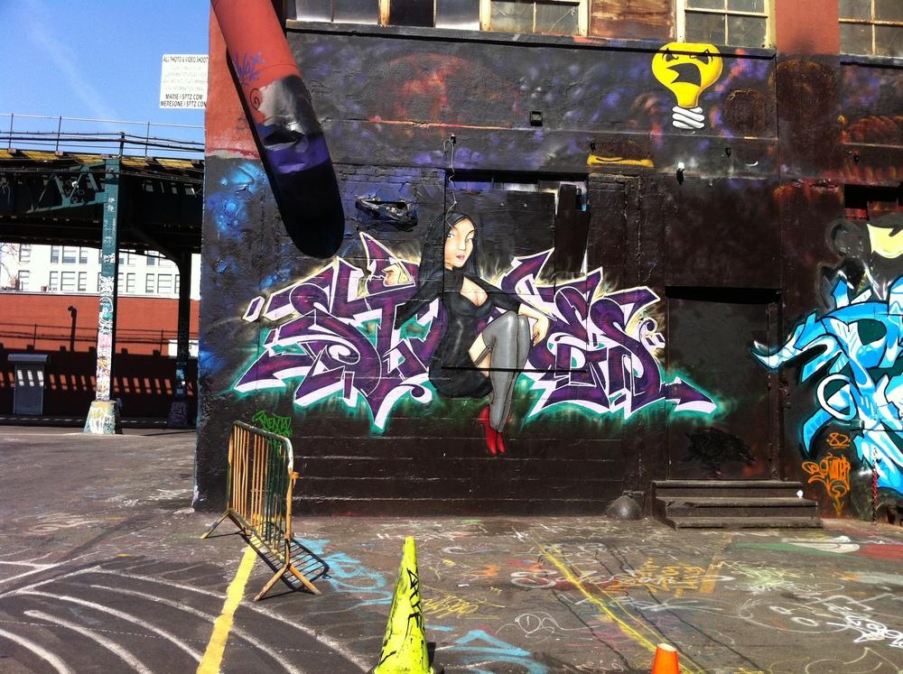 street art nyc 487