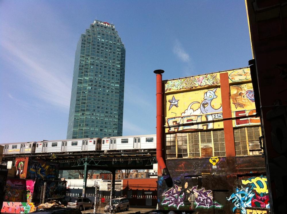 street art nyc 517