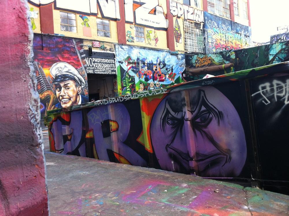 street art nyc 519