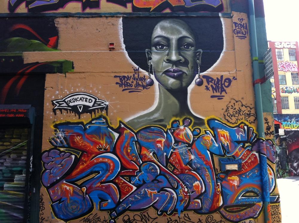 street art nyc 526