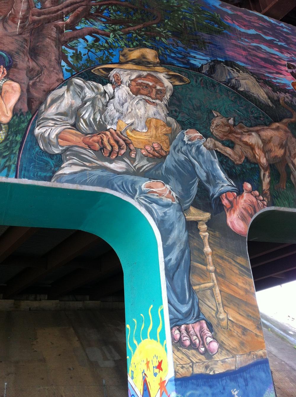 street art asheville avl graffiti avlstreetart