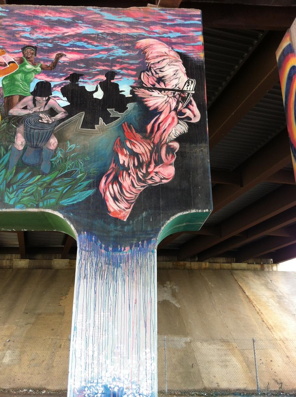 street art 2980