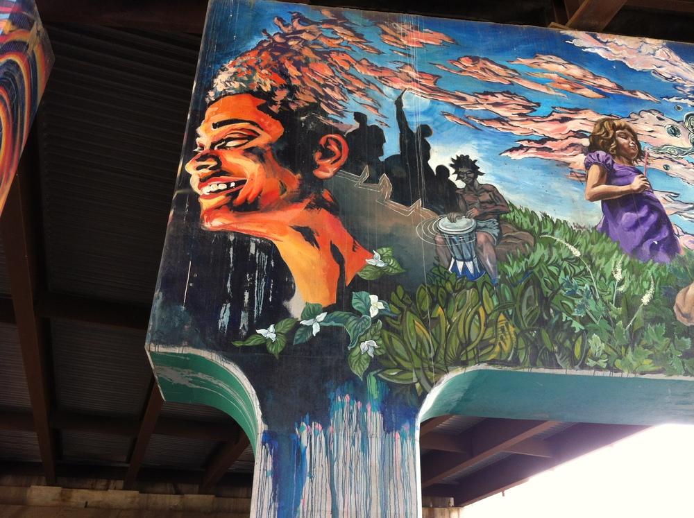 street art 2984