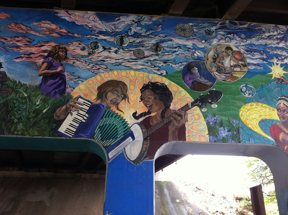 street art 2987