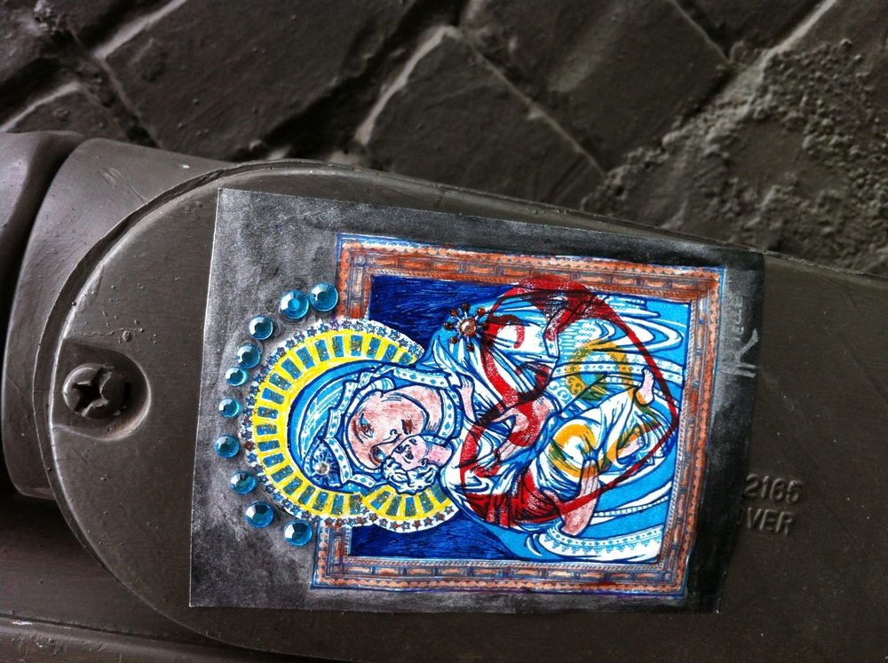 street art 3173