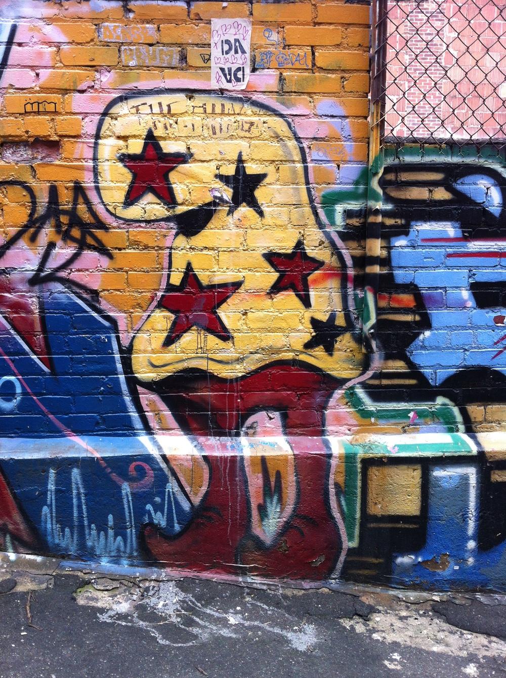 street art 3210