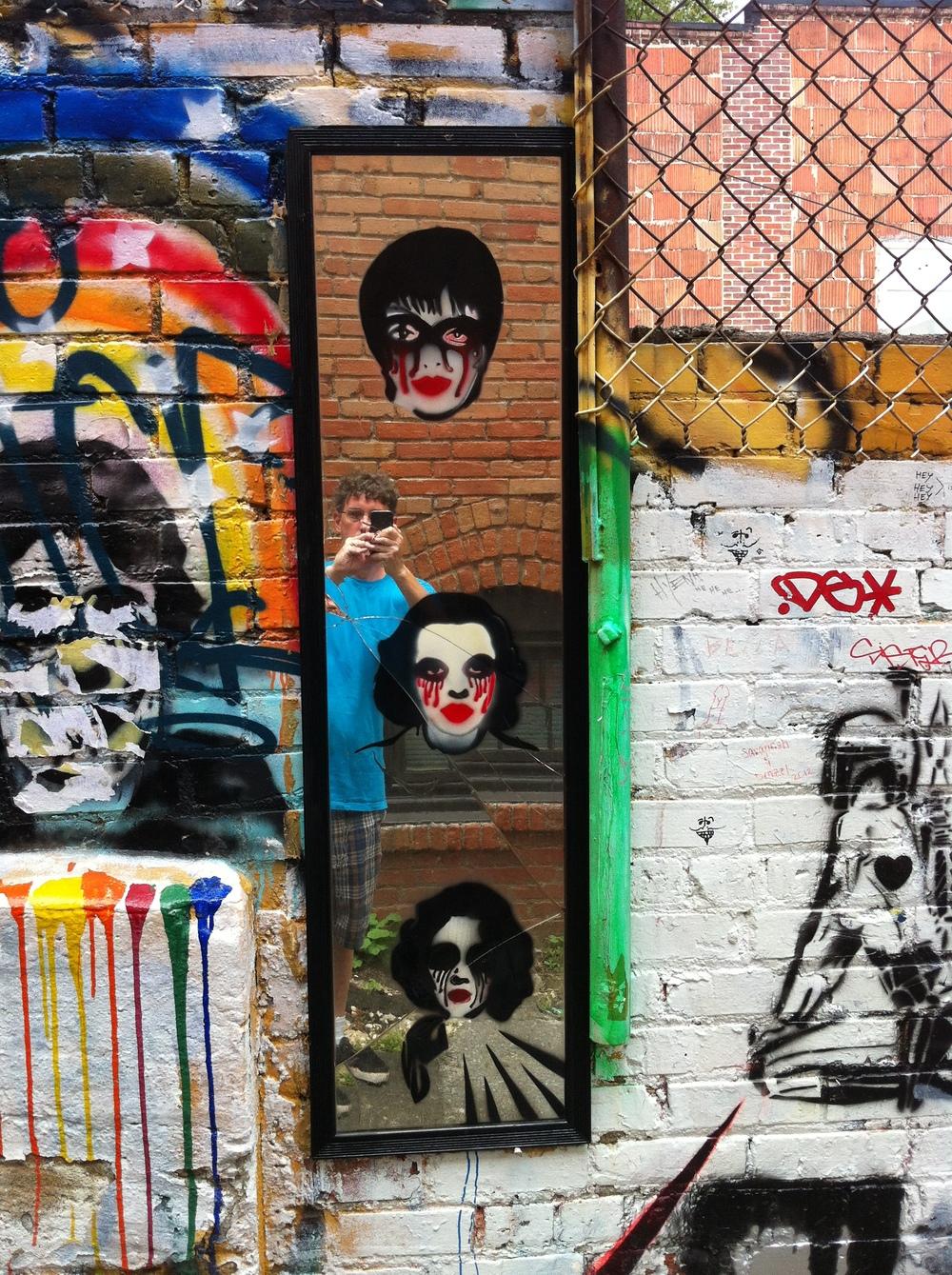 street art 3212