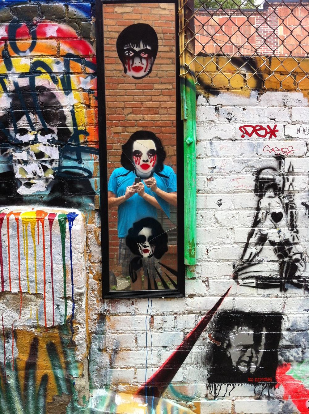 street art 3213