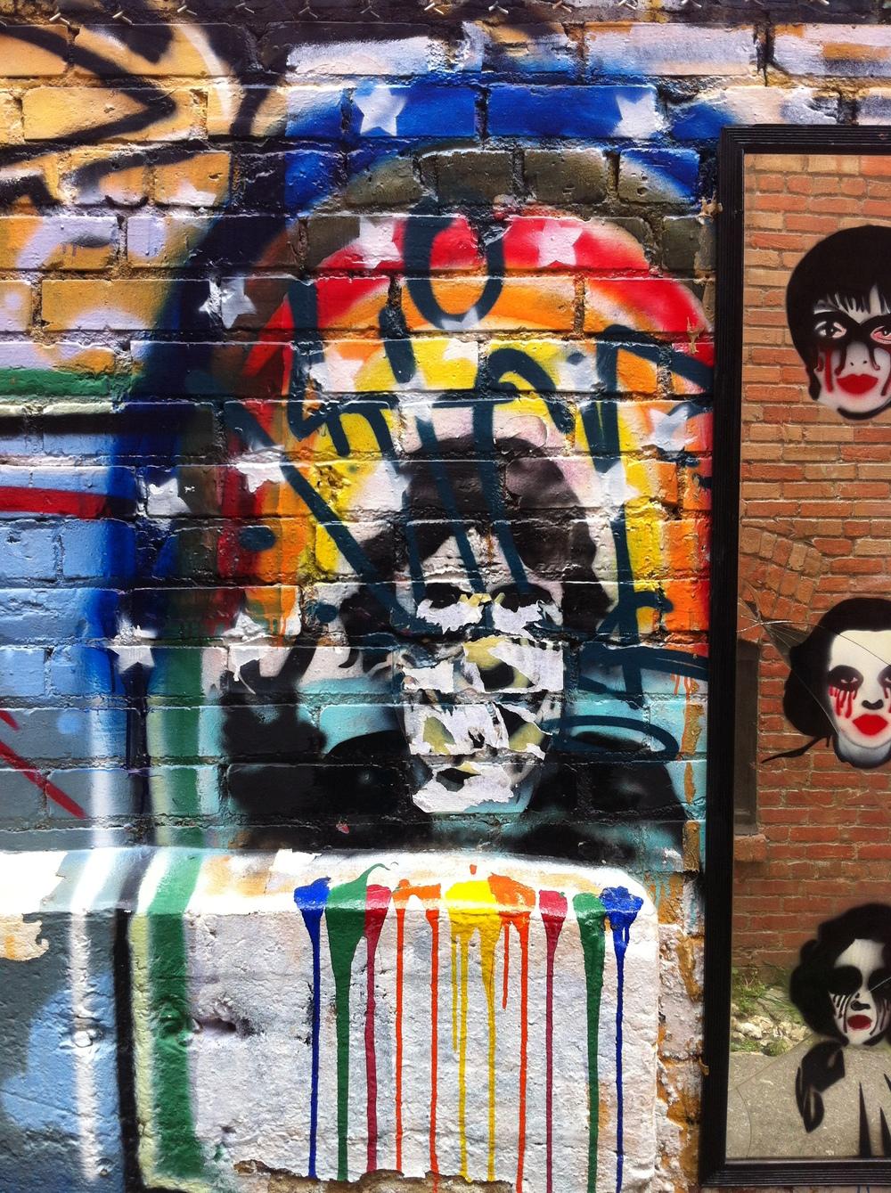 street art 3217
