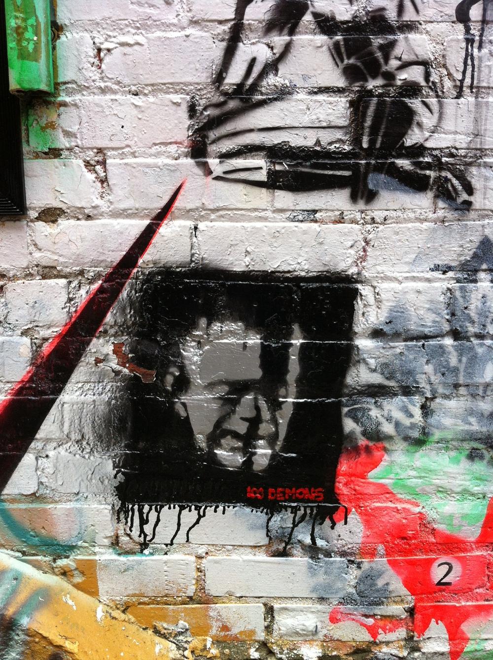 street art 3218