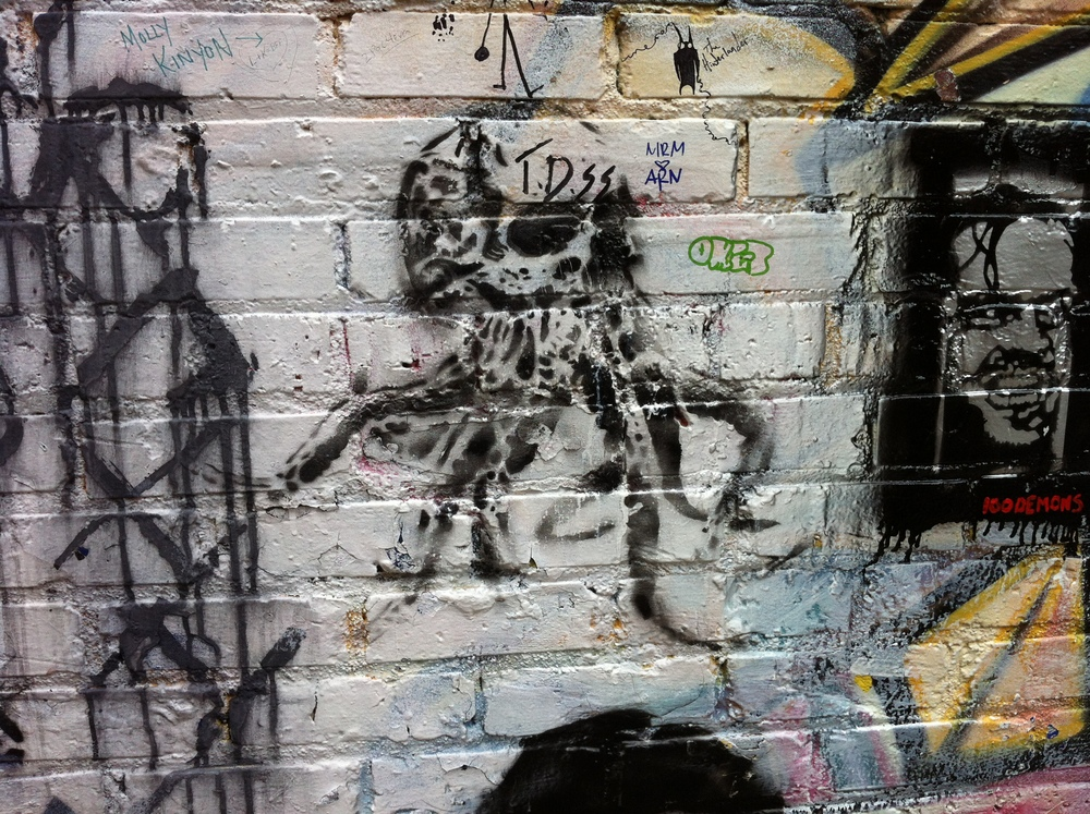 street art 3221