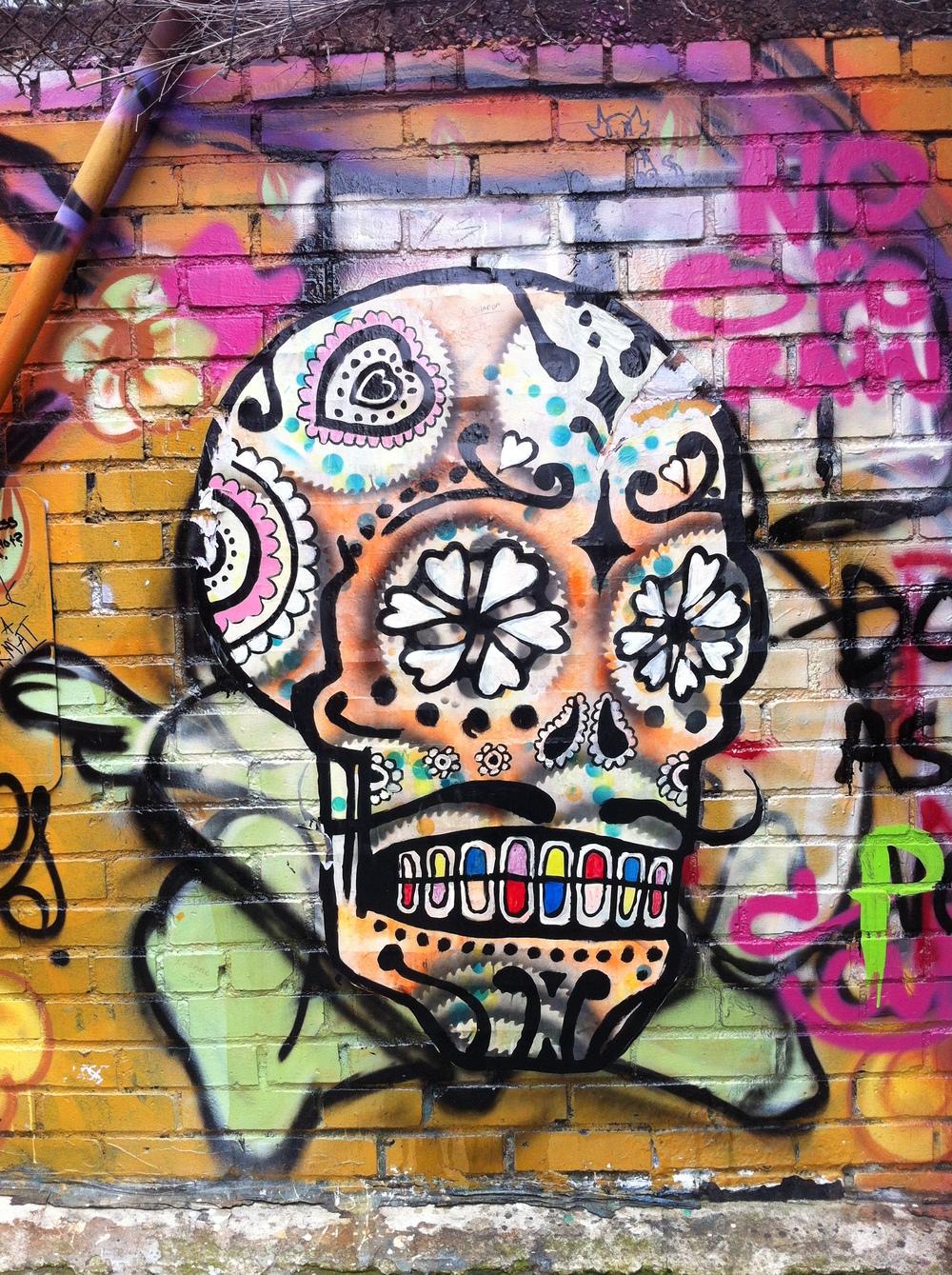 street art 3225