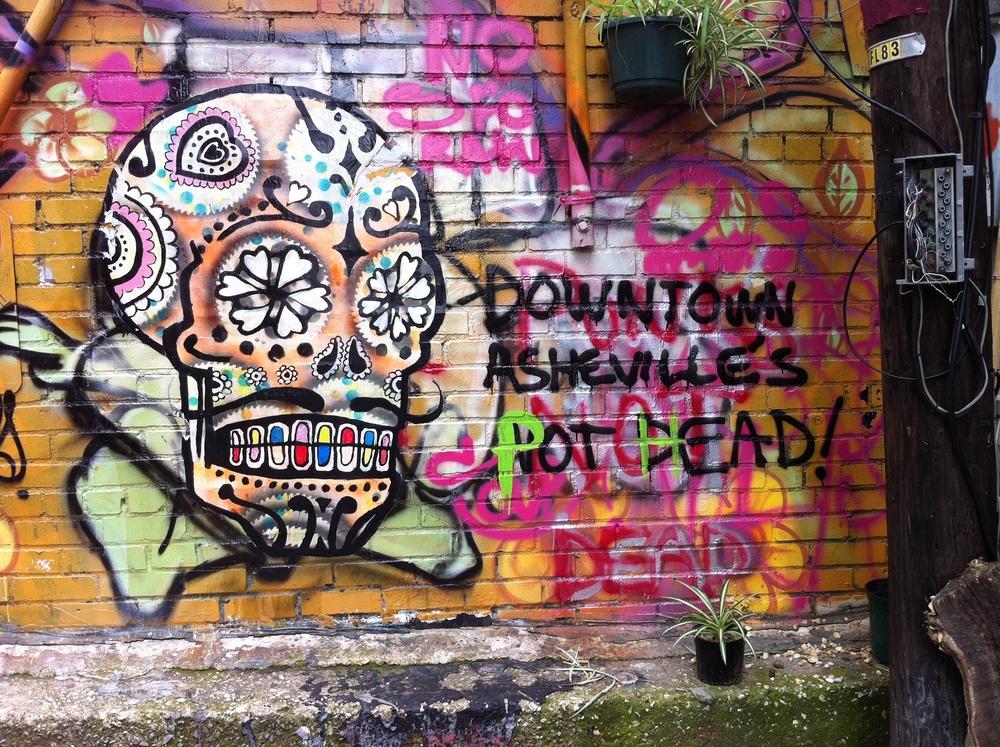 street art 3224
