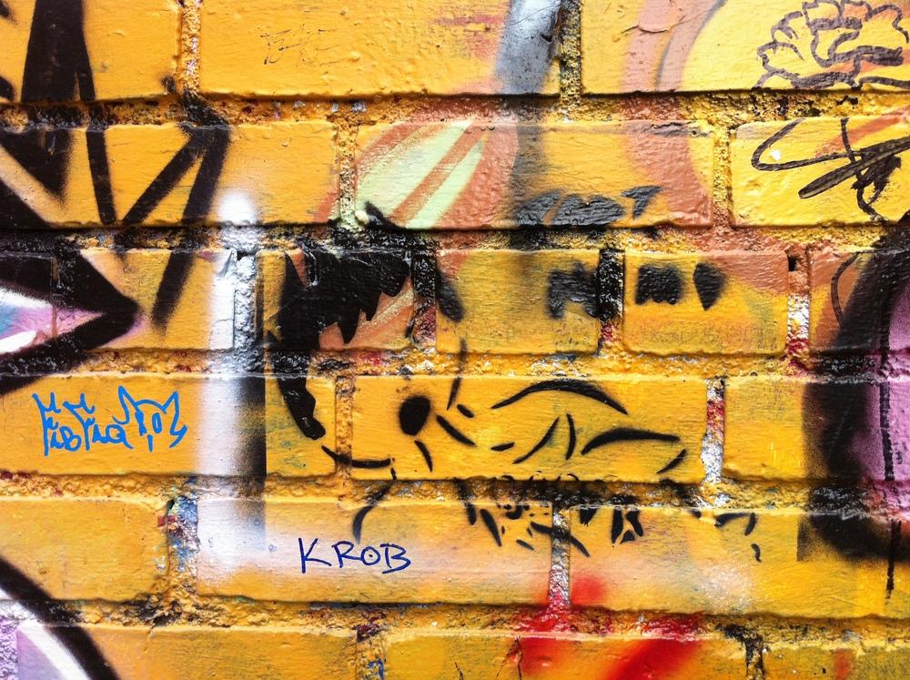 street art 3227