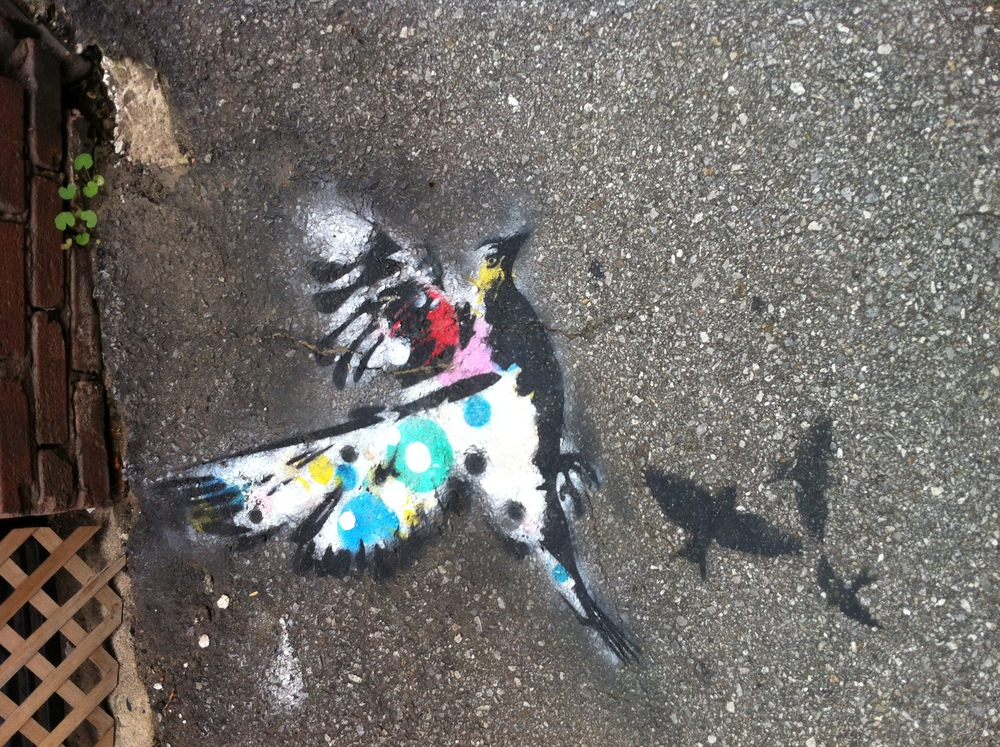 street art 3230