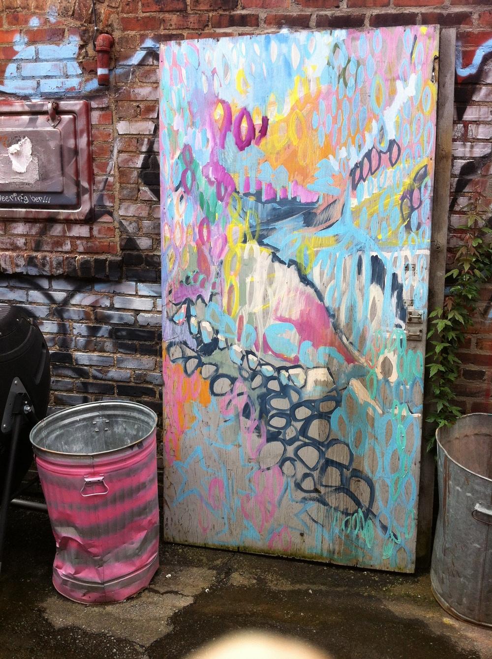street art 3235