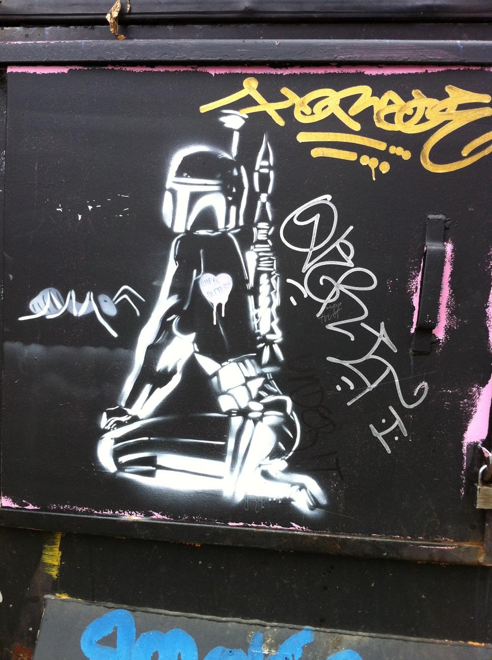 street art 3242