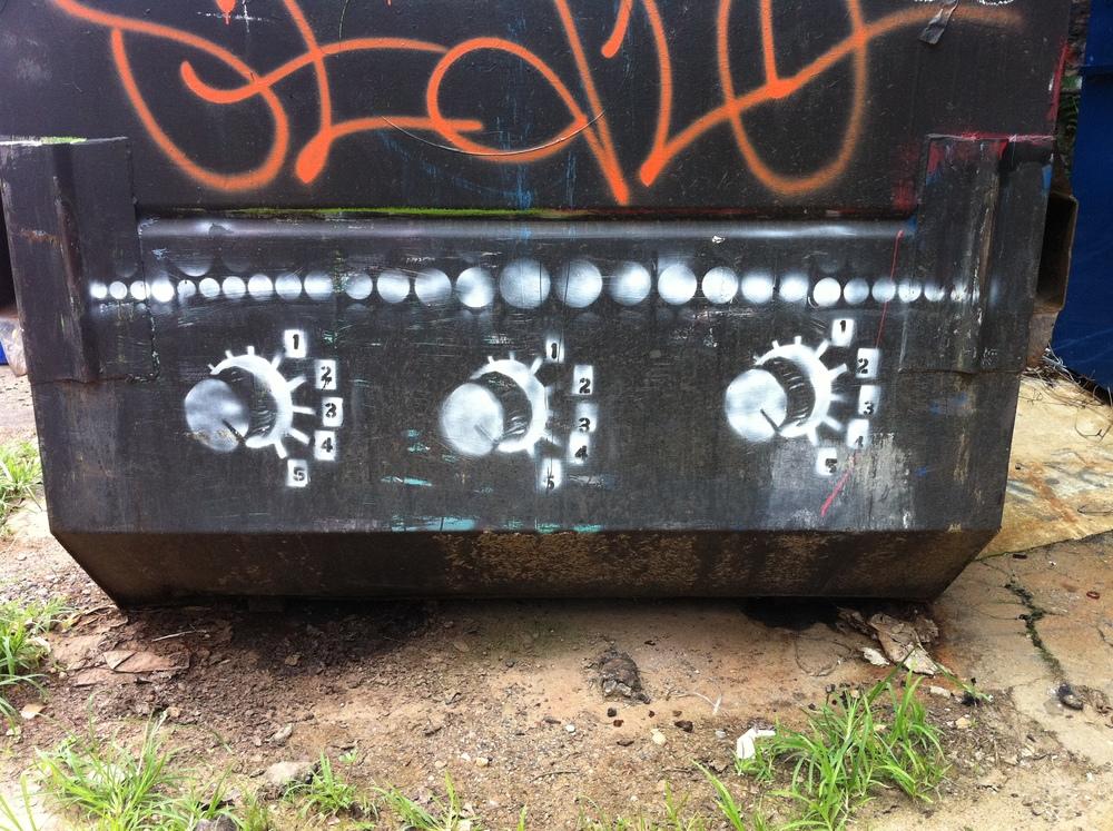 street art 3247