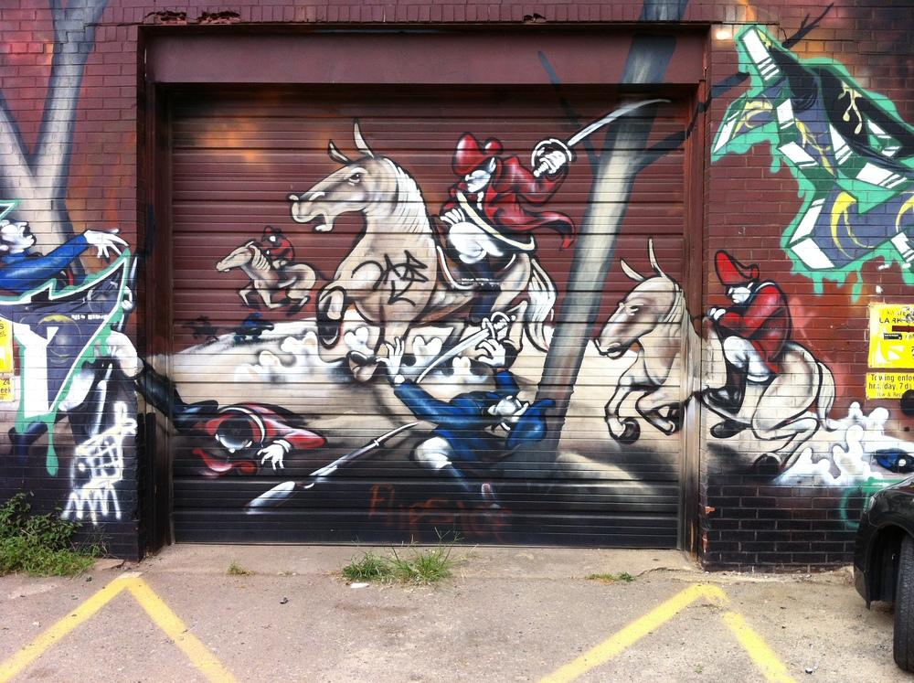 street art 3256