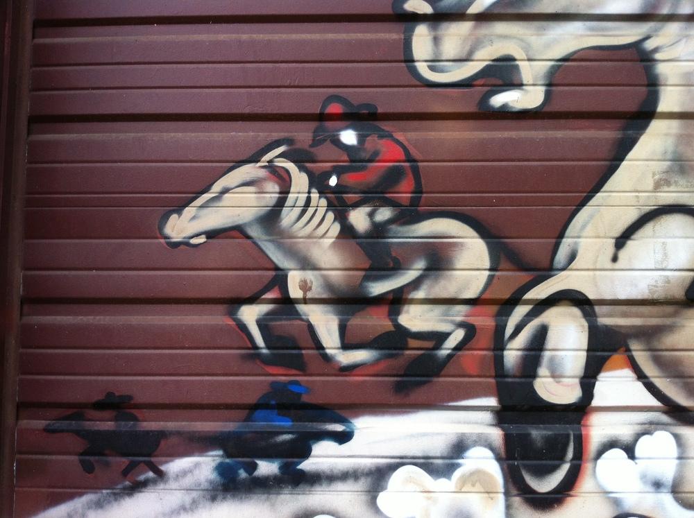 street art 3259