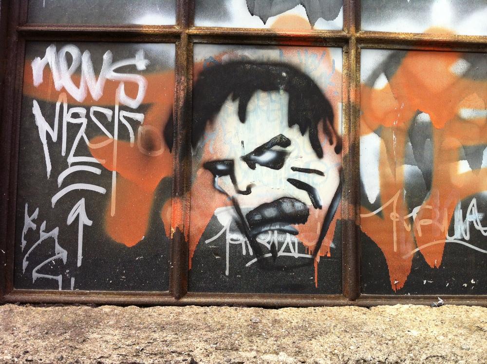 street art 3275