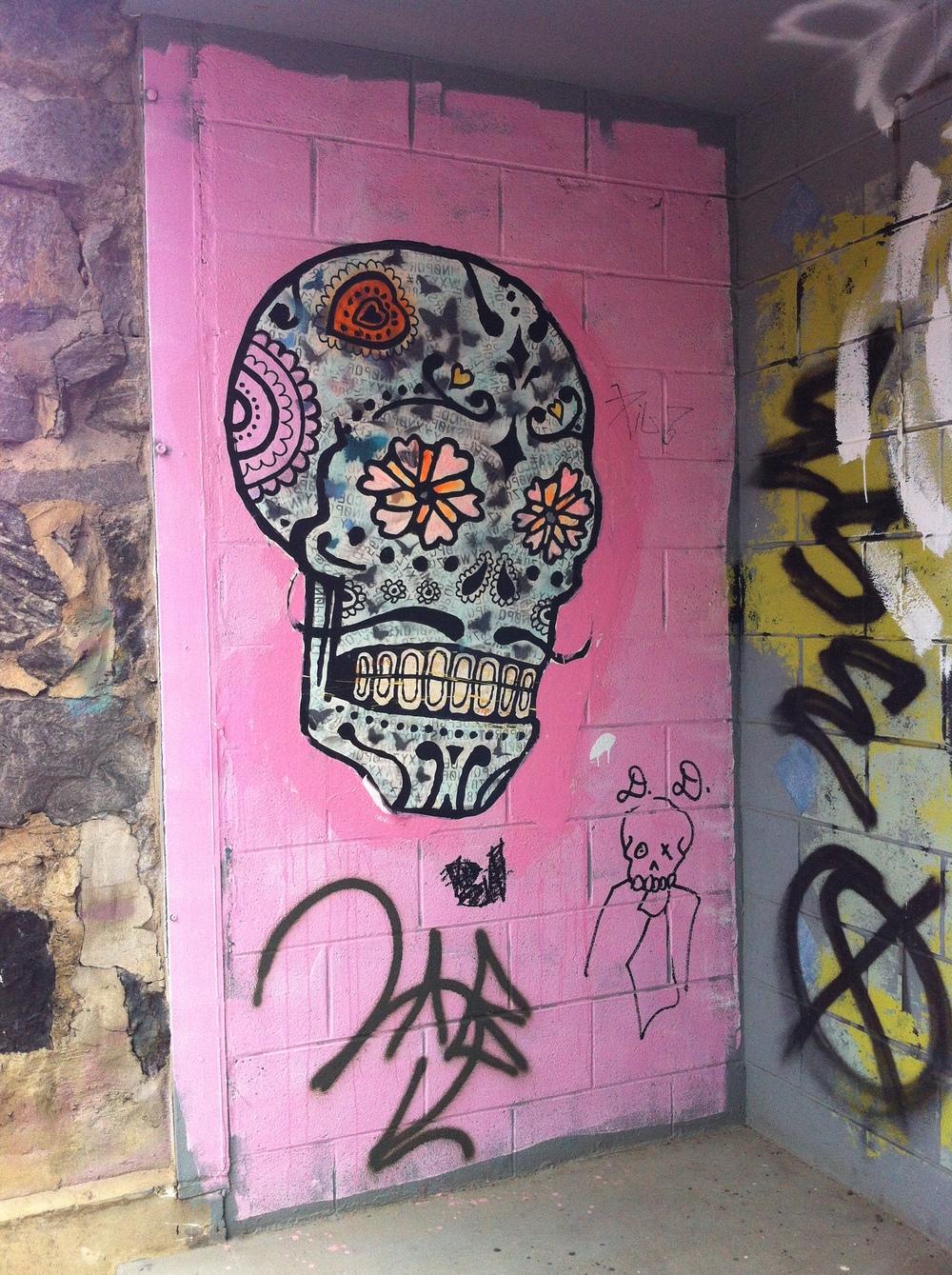street art 3277