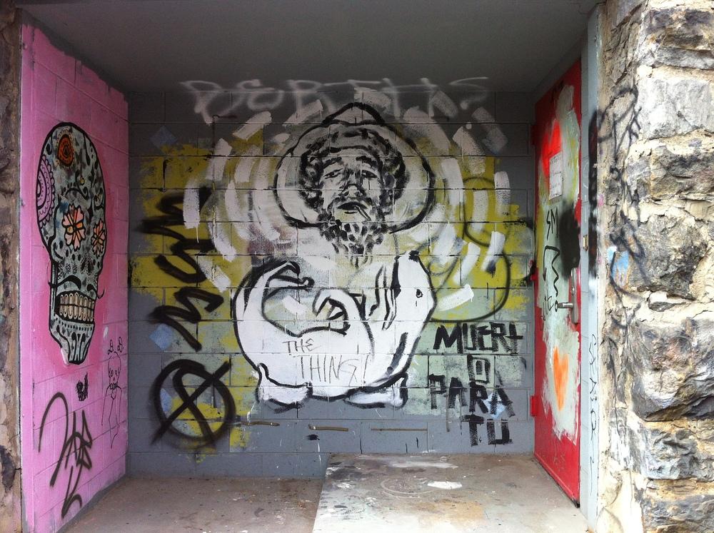 street art 3280