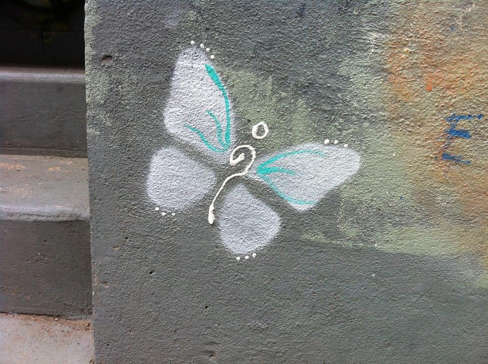 street art 3284