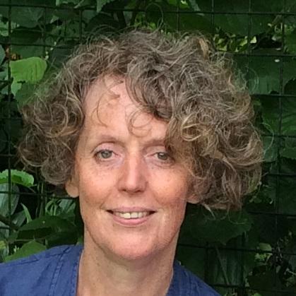 Janet Lloyd - Founder Language Teaching Consultant