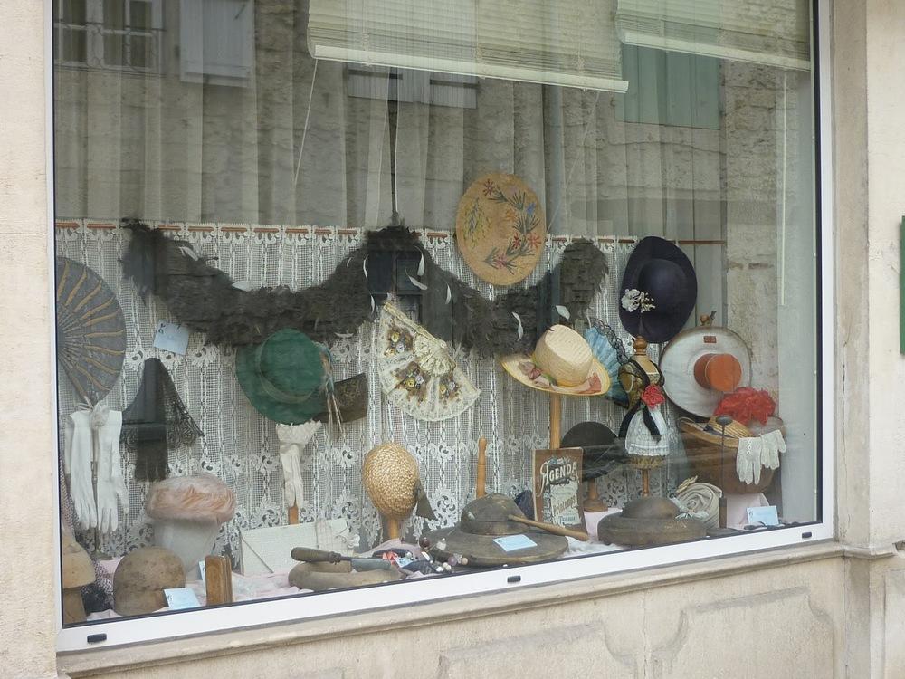 Hat+shop+2+photo.jpg
