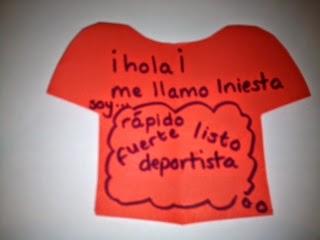 tshirt+2.JPG