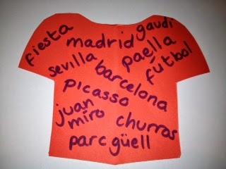 tshirt+1.JPG