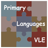 Primary Languages VLE and Network