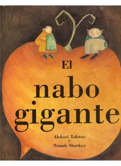 http://www.ediciones-omega.es/1386-2457-thickbox/el-nabo-gigante.jpg