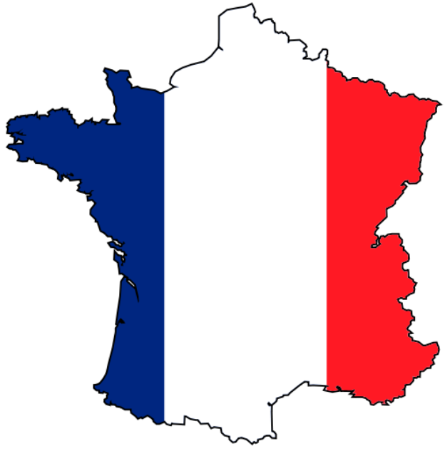 Primary French Teaching