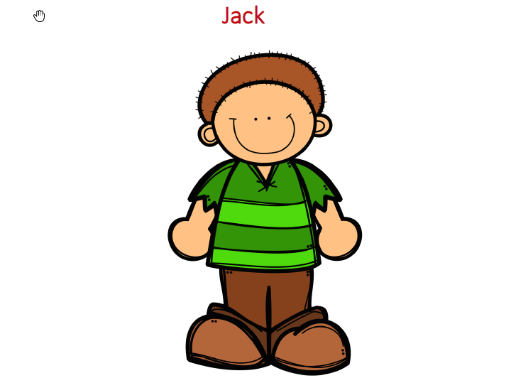 jack and the beanstalk spanish primary languages network rh primarylanguages network jack and the beanstalk characters clipart jack and the beanstalk castle clipart