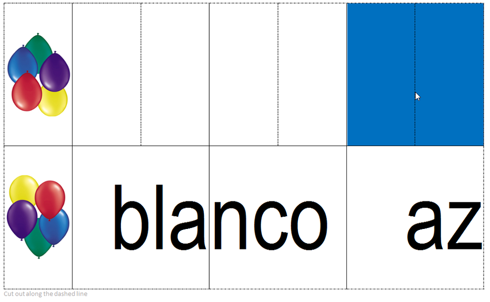 Spanish_stretchy_colour_carnival_balloon_template.docx.png