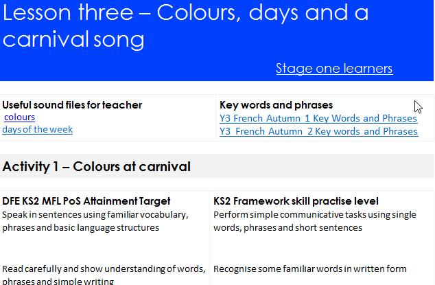 Y3 Spr 2 lesson.png