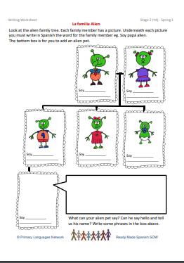 alien family sheet.png