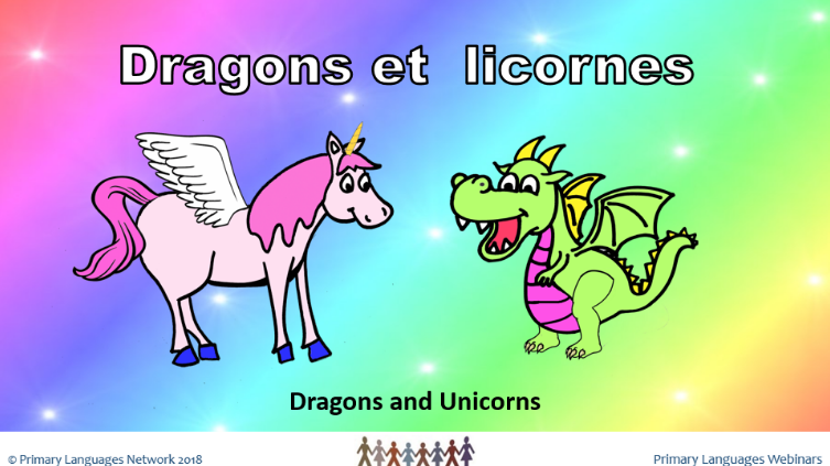 dragons unicorns .png