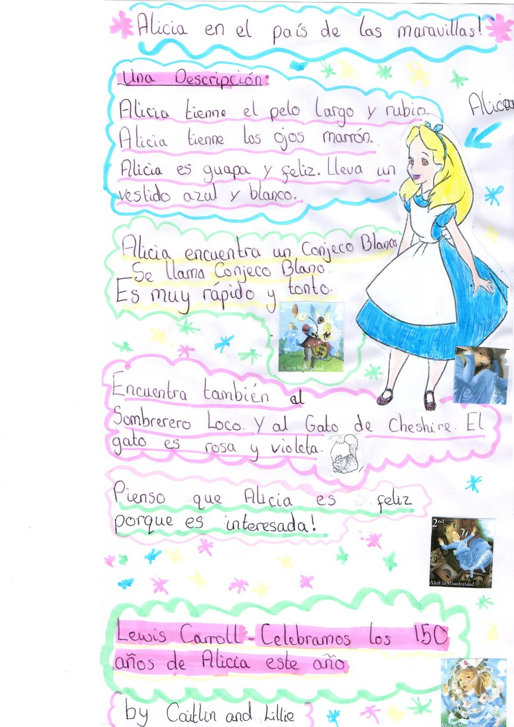 Alice in W.jpg