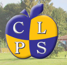 Crab Lane Community Primary.png